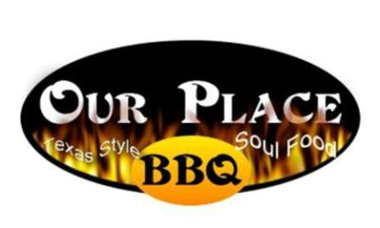 Make Our Place Your Place for Authentic Texas Style BBQ & Soul Food